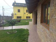 Foto - Villa via Novara, Borgo Vercelli