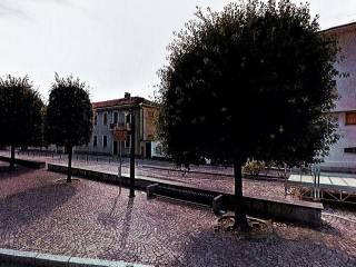 Foto - Monolocale via Filippo Corridoni, Olgiate Olona