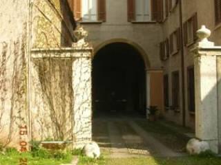 Foto - Appartamento via delle Grazie, Carmine, Brescia