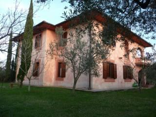 Foto - Villa via privata vocabolo anzolla, San Lorenzo Nuovo