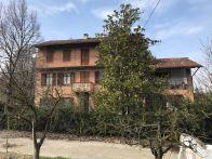 Casa indipendente Vendita Priocca