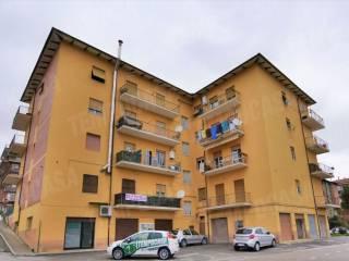 Foto - Appartamento viale Bruno Buozzi, Tolentino