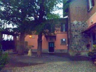 Foto - Casa indipendente all'asta La Guarda, 7, Cisano Bergamasco