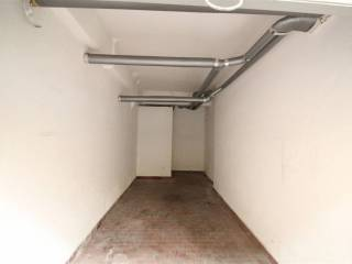 Foto - Box / Garage 15 mq, Scandicci