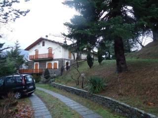Foto - Villa, buono stato, 225 mq, Campigno, Marradi