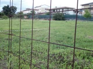 Foto - Terreno edificabile residenziale a Rodengo Saiano