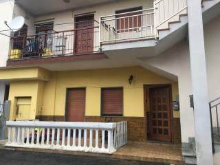 Foto - Quadrilocale via San Bernardo, Pianorosa, Cureggio