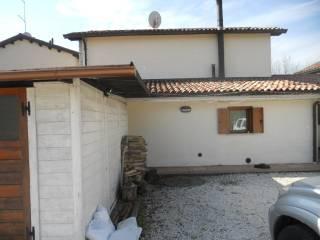 Foto - Casale Località Prapian di, Tarzo