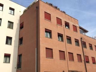 Foto - Monolocale via Otello Putinati 71, Ippodromo, Ferrara