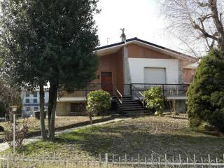 Foto - Villa frazione San Matteo Cima, Cisterna d'Asti