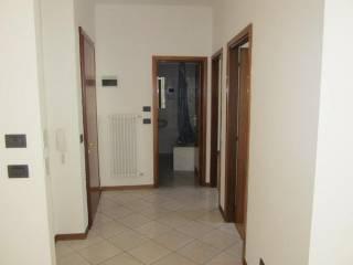 Foto - Trilocale ottimo stato, secondo piano, Muralta - Martignano, Trento