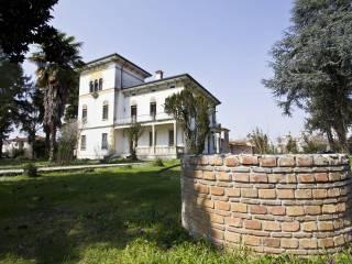 Foto - Villa unifamiliare via Cesare Battisti 16, Casaleone