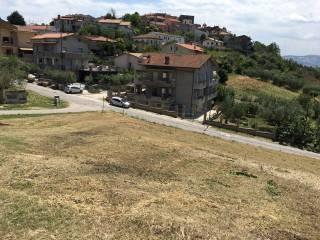 Foto - Terreno edificabile residenziale a Notaresco