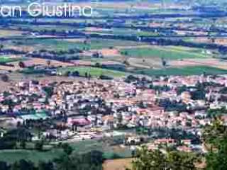 Foto - Terreno edificabile residenziale a San Giustino