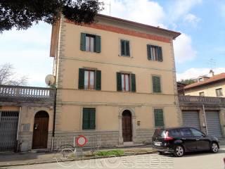 Foto - Palazzo / Stabile viale Unità d'Italia 2, Umbertide