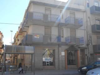 Foto - Bilocale corso Umberto, Licata