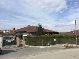 Foto - Villa via Braglia 4, Vigliano d'Asti
