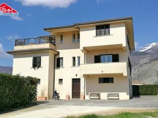 Photo - Apartment via Salceto, Sora
