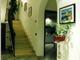 Foto - Villa via Occhiate, Taranto