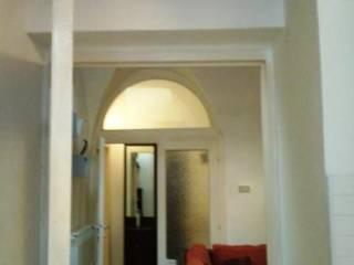 Foto - Appartamento buono stato, primo piano, Castellaro