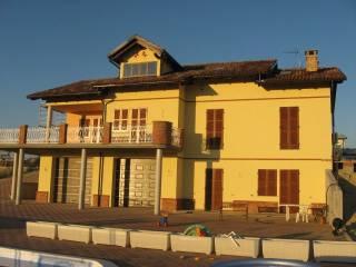 Foto - Villa via Casale 36, Montemagno