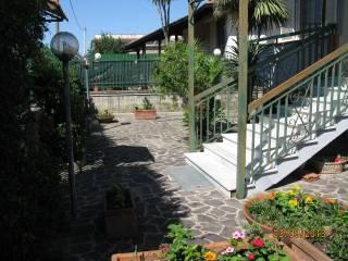 Foto - Villa Circumvallazione Esterna di Napoli 120, Qualiano