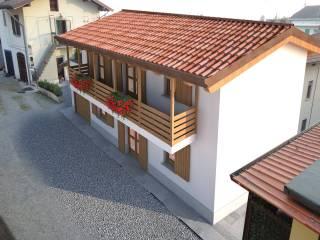 Foto - Terreno edificabile residenziale a Scanzorosciate
