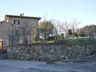 Casa indipendente Vendita Murlo