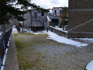 Foto - Bilocale via Fontevecchia, Castiglione d'Orcia