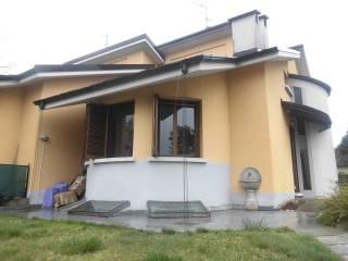 Foto - Villa Lungolago di Capolago, Capolago, Varese