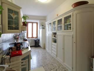 Foto - Appartamento ottimo stato, secondo piano, Castiglion Fiorentino