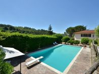 Villa Vendita Gaiole in Chianti