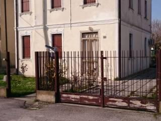 Foto - Villa via Rubini 19, Corbola