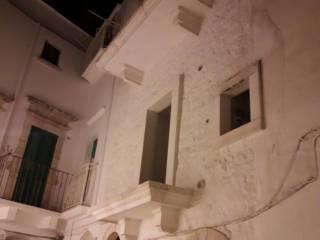 Foto - Trilocale via Morelli 56, Locorotondo