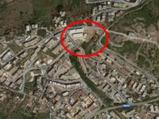 Foto - Terreno edificabile residenziale a Gaeta