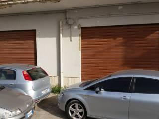 Immobile Affitto Serradifalco