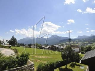 Foto - Appartamento via 4 Novembre, Cortina d'Ampezzo