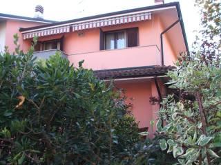 Foto - Villa via Grazia Deledda, Casaletto Lodigiano