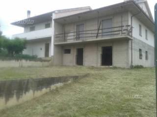 Foto - Villa Contrada Gallo 51C, Collecorvino