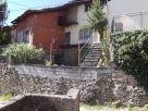 Villa Vendita Pecco