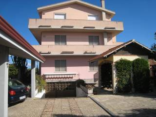 Foto - Palazzo / Stabile via Udine, Terralba