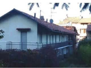 Foto - Casa indipendente all'asta via Provinciale 16, Magnano