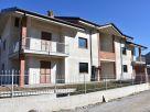 Appartamento Vendita Roccabruna