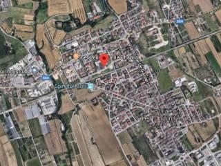 Foto - Box / Garage all'asta via Accesso Stazione, Spinetoli