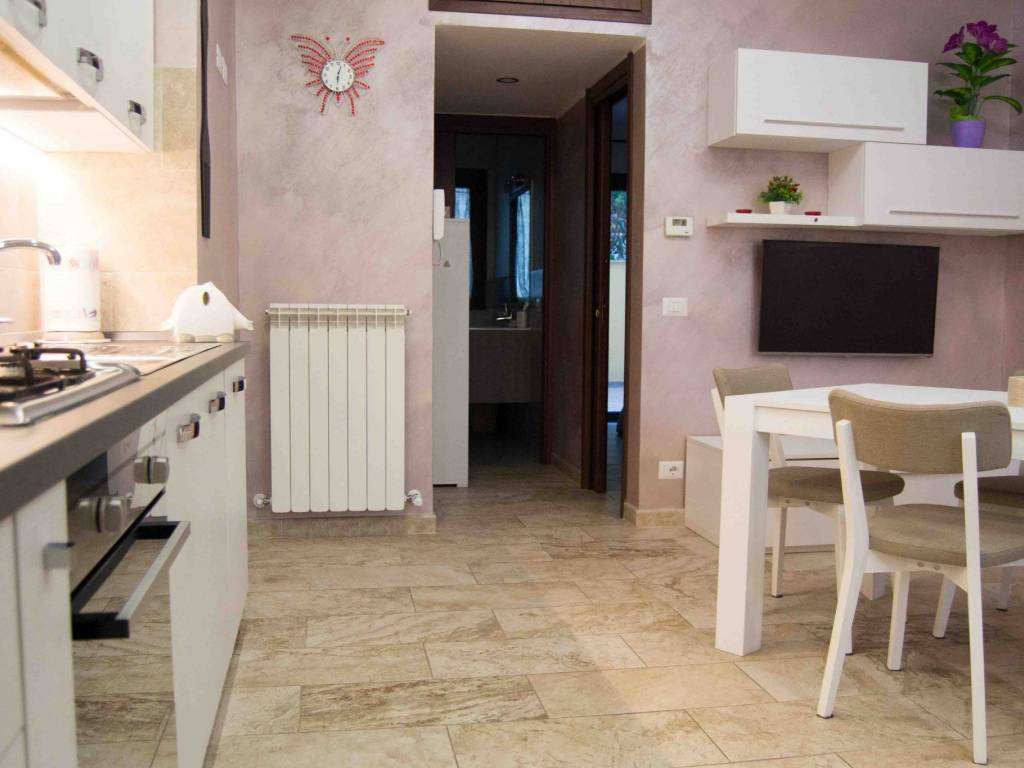 Vendita Villa in via Amalfi Pomezia. Ottimo stato, riscaldamento ...
