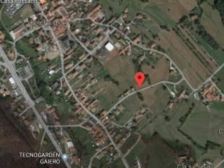 Foto - Villa all'asta via Gianoglio, Cafasse