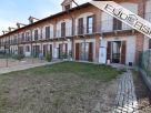 Appartamento Vendita Campiglione-Fenile