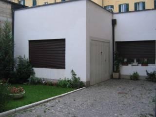 Foto - Box / Garage via Verona, Bolzano