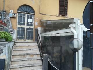 Foto - Bilocale viale del Vignola 5, Sant'Oreste