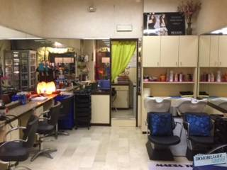 Cabina Estetica Affitto Bologna : Cessione vendita attività commerciali parrucchiere bologna